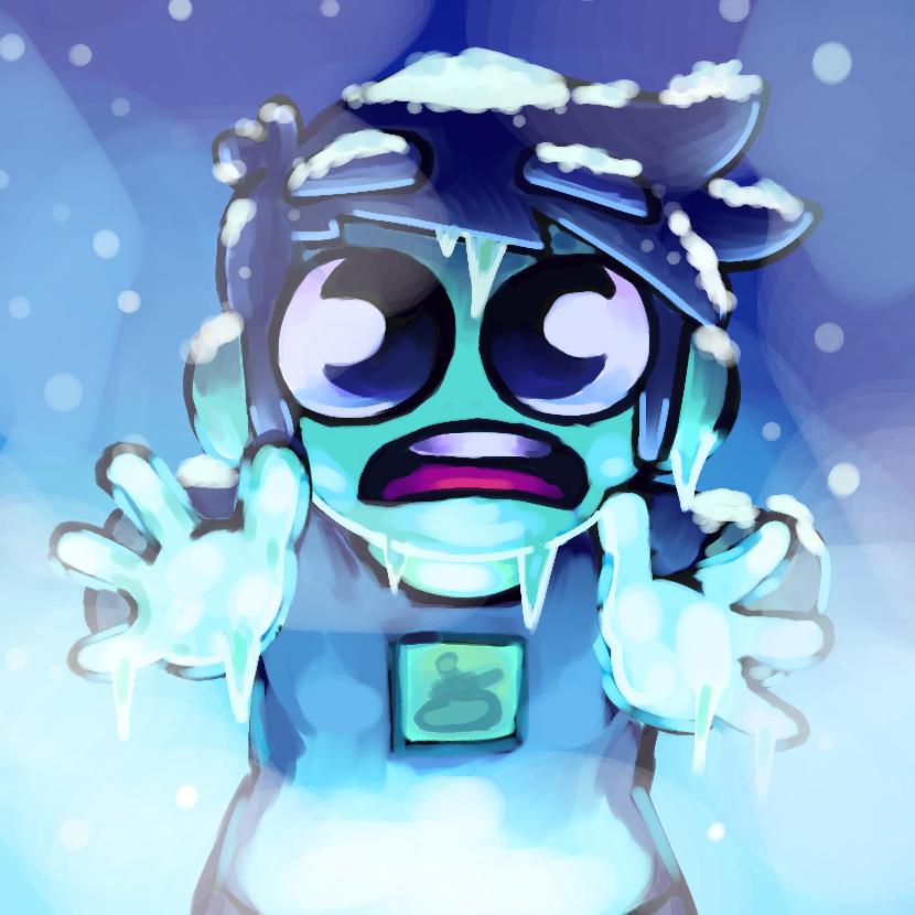FrozenEd4