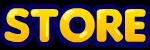 Store0001