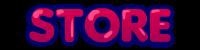 Store0002